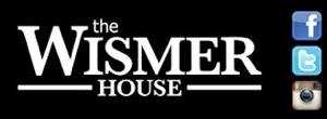 Wismer House