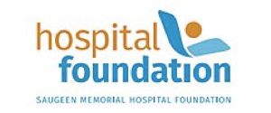 Hospital Foundation