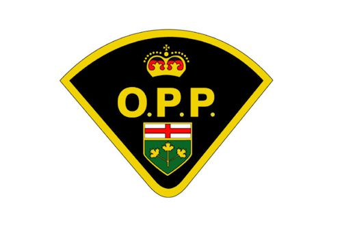 Grey County OPP lay charges in Death Investigation – Canada