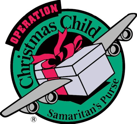 Christmas Operation Child.Operation Christmas Child On Its Way Saugeen Times