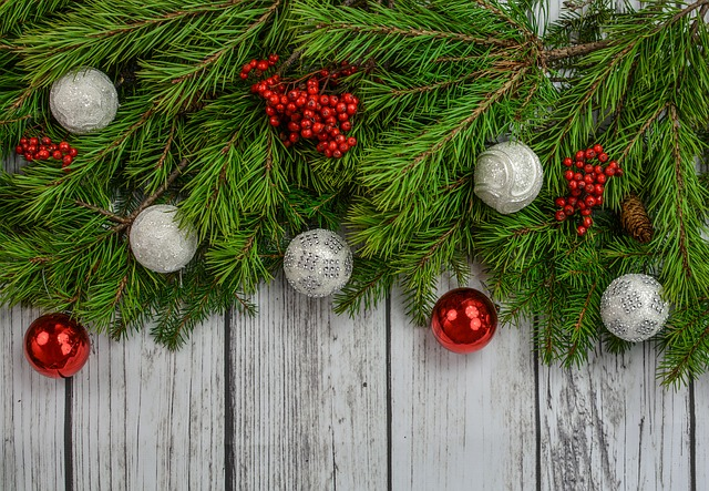 How Many Weeks To Christmas 2019.2019 Christmas Tour Of Homes Only Weeks Away Saugeen Times