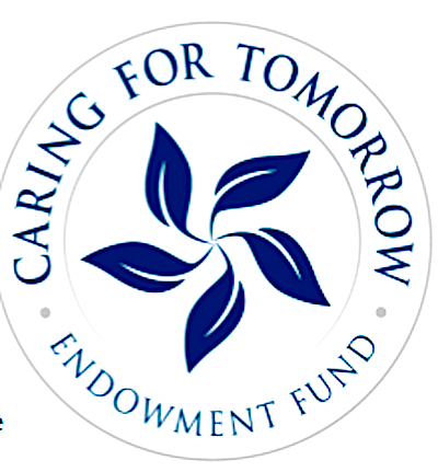 Coulter foundation endowment investment nicole arnold universal investments